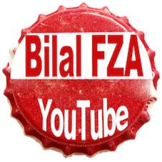 Bilal FZA