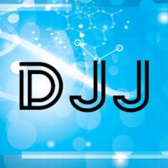 DJ Jamin Music