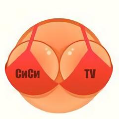 Boobs TV