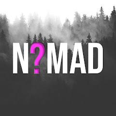 Nameless Nomad ASMR