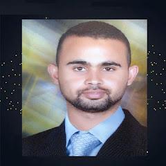 أ عبدالرحيم هلال
