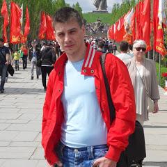 Сергей Горохов Строительство Каркасных Домов