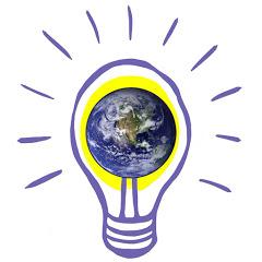 GeoScience & GeoEnergy Webinars
