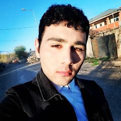 Fatih Yolcu