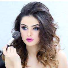 girl Lovely channel