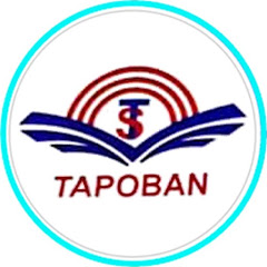 Tapoban Study Centre