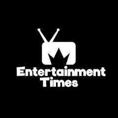 Entertainment Times