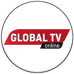 Global TV Online