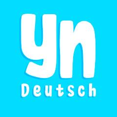 YN Deutsch