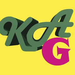 KatAlex Games