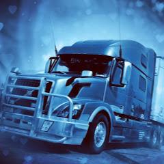 Davir Trucking