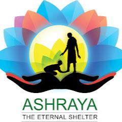 My Ashraya