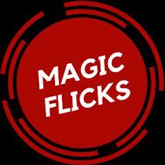 Magic Flicks