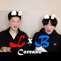 Lil and Big Coreano