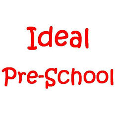 Ideal Pre-School