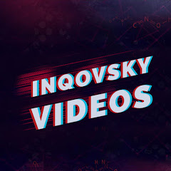 iNqovskyVideos