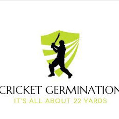 Cricket Germination
