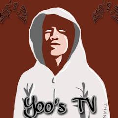 Yoo's TV