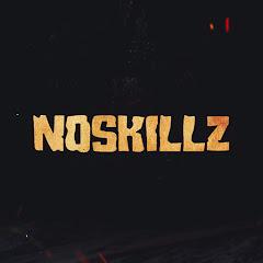 NoSkillz - RPG