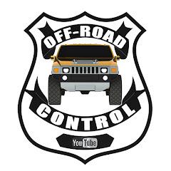Off-Road Control