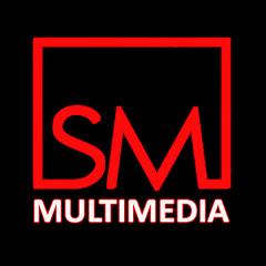 SM Multimedia