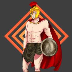 Spartan Tecnico - MC Tecnico, Estetico & Tutoriales