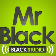 MR.BLACK OFFICIAL