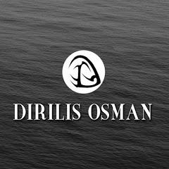 قيامة عثمان Dirilis Osman