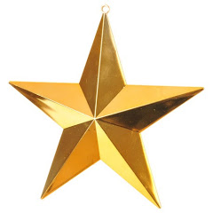 super star dara