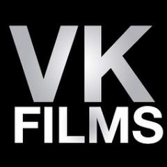 VK Films Show