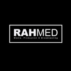 RAHMED