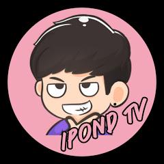 IPOND TV