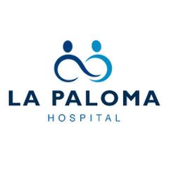 La Paloma Hospital