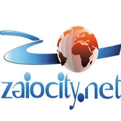 zaio - زايو سيتي