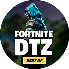 Dentoz - Fortnite Best of