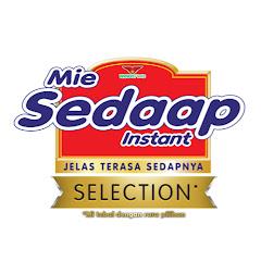 Mie Sedaap