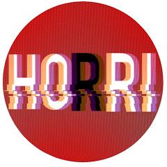Horri