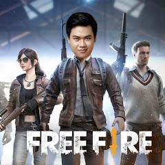 Tiền Zombie Free Fire