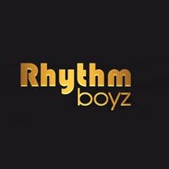 Rhythm Boyz