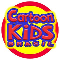 CartoonKiDS BR