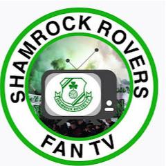Shamrock Rovers Fan TV