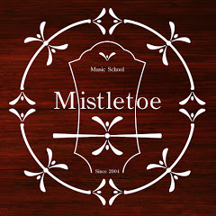 Mistletoe Music School