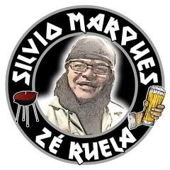 Silvio Marques