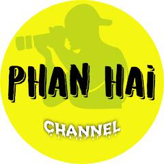 PHAN HẢI channel