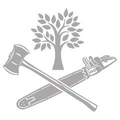 Baumpflege Mertens