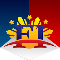 Filipino Institute