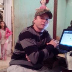 Dj Rogério Rangel Produções CD,S