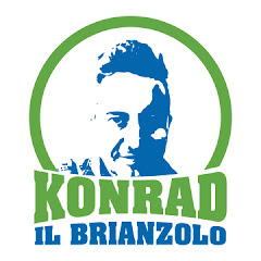 Konrad IL BRIANZOLO