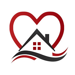 Cinta dan Rumah Tangga