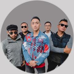 The Jawara Band